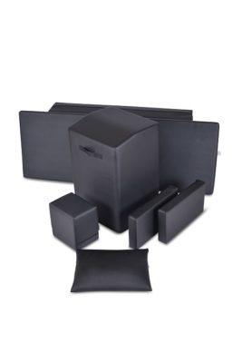 SiWAVE Multi Polster